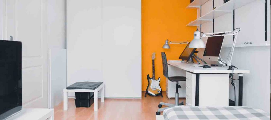 job vacancy for interior designer in gurgaon